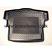 alfa 159 boot liner mat
