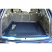 audi q7 boot liner with rails