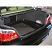 bmw 5 e60 boot liner