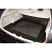 chysler 300c boot liner protective mat