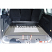 ford galaxy boot liner protector mat