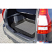 honda rubber boot liner