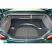 jaguar x type boot liner protective mat