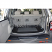jeep cherokee boot liner protective mat