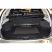 lexus rx bootliner protective mat