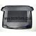 renault clio grand tor boot liner