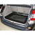 renault scenic boot liner protector mat