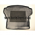 toyota saloon avensis boot liner