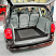 vw sharan boot liner rubber