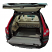 volvo xc90 boot liner protector mat