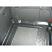 Vauxhall hatchback boot liner  boot liner