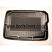 Vauxhall hatchback boot liner astra boot liner