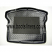 ford focus saloon boot liner