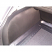 audi a4 boot side protector