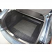mazda 6 2013 boot liner sport estate