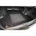Boot liner Lexus