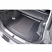 bmw gran tourismo boot liner