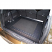citroen c4 grand picasso boot liner