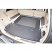 GL mercedes boot liner