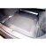 mercedes w222 boot liner