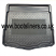 nissan x trail boot mat