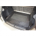 active tourer boot liner