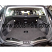 FORD MONDEO ESTATE BOOT