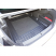 vw b8 boot liner