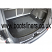 liner for land rover sport