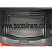 boot liner for mazda 2