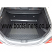shooting brake boot liner