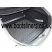mercedes shooting brake boot liner