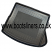 boot liner for mercedes