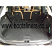 xc90 boot liner