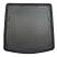 Audi a4 2008 boot liner