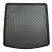 AUDI A4 BOOT LINER SALOON 2008 ONWARDS