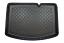 Toyota yaris boot liner