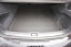 Fitted Volvo S90 Boot liner