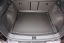 Seat ateca boot liner fitted