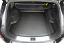Kia optima estate boot liner