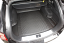 Kia optima boot liner fitted
