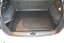 Audi q2 boot liner fitted