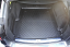 Mercedes e claas 2016 boot liner fitted