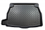 TOYOTA CHR BOOT LINER boot liner