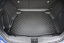 TOYOTA CHR BOOT LINER boot liner fitted