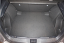 TOYOTA CHR BOOT LINER  boot