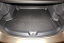 RENAULT Megane GrandCoupé IV BOOT LINER fitted