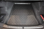 bmw 2017 g30 boot liner