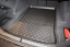 bmw 5 series g30 boot liner