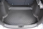Honda civic boot liner